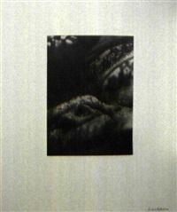 sans titre by henri maccheroni