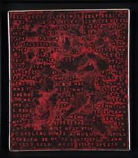 červený text by radoslav kratina