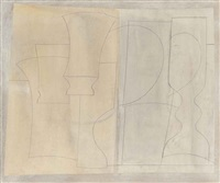 sept 61 by ben nicholson