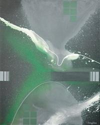 les ailes de la nuit by arnold livingstone