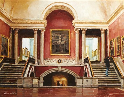 Image result for national gallery of dublin