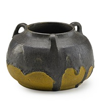 three-handled vessel by merrimac