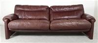 ds-70 sofa by de sede