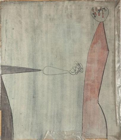 kompozycja by tadeusz kantor