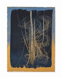 t1962-a6 by hans hartung