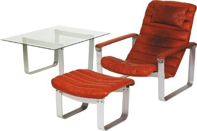 glasplatte interesting tisch verbit eiche mit glasplatte ca xxcm braun braun with glasplatte. Black Bedroom Furniture Sets. Home Design Ideas