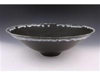 bowl by rupert spira