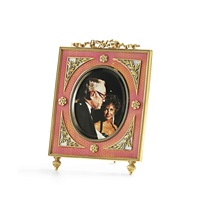 photograph frame by michael perchin