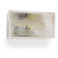 pixcell (shoe #5(r)) by kohei nawa