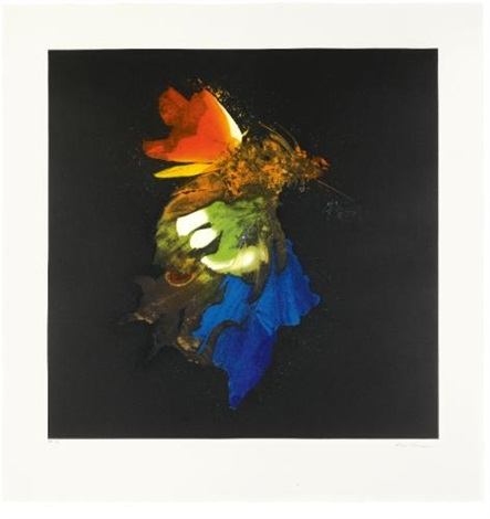 insecticide 15 by mat collishaw