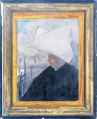 sister of mercy by lucien a. labaudt