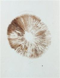 recherche sur les champignons agarics by alphonse louis poitevin