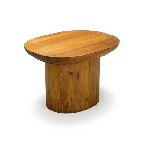 Utö soffbord by Axel Einar Hjorth on artnet : soffbord wood : Soffbord