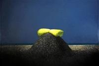 haystack by michalis manousakis