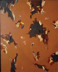 black music by david aspden