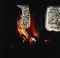 nancy from the big valley by alex prager
