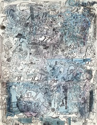 composition by jean couchat