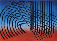 p1973-c52 by hans hartung