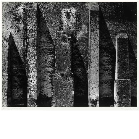 alcoman mexico by aaron siskind