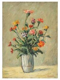 fiori by fiorenzo tomea