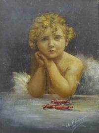 angelino by ilaria campagnari