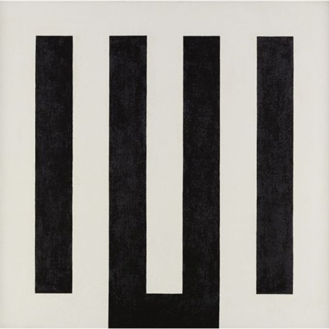 dutch treat 10 by frederick hammersley