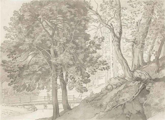 ugbrooke park devon by john white abbott