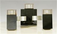 gaetano sciolari auctions results artnet page 5. Black Bedroom Furniture Sets. Home Design Ideas