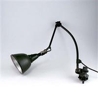 midgard wandlampe by kurt fischer