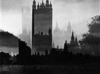 london by else madelon hooykaas