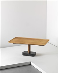 coffee table by corrado corradi dell'acqua