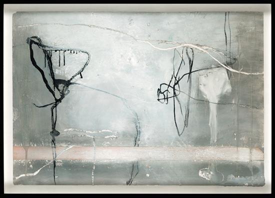 correspondencias, carta xii by jordi boldó
