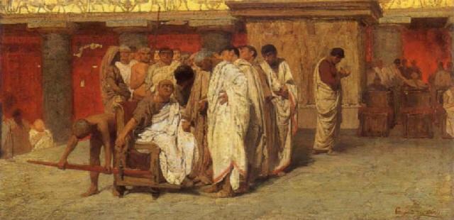 appio claudio tito livio lib xii cap xxi by gaetano d agostino