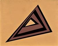 triângulo iii by joaquim rodrigo