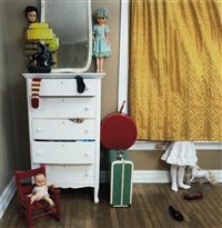 gum by julie blackmon