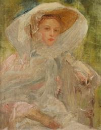 http://www.artnet.com/WebServices/images/ll00152lldpT0GFgNKECfDrCWQFHPKcJ6aD/albert-de-belleroche-a-portrait-of-a-young-woman.jpg