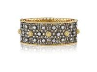 bracelet by buccellati