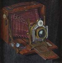 camera by james mcdonald