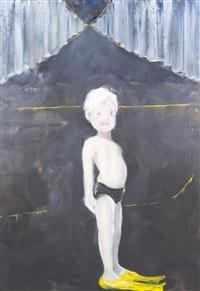 untitled by toshiyuki konishi