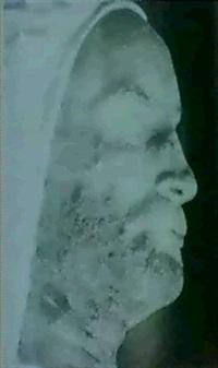 'clinique photographique des maladies de la peau' by a. (dr.) hardy