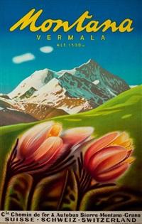 montana / vermala by anonymous-swiss (20)