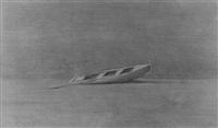 profilo di barca by walter lazzaro