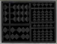 abacus by yoshio sekine
