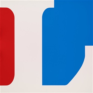 artwork by robert indiana