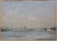 deliquay, chichester by henry john lintott
