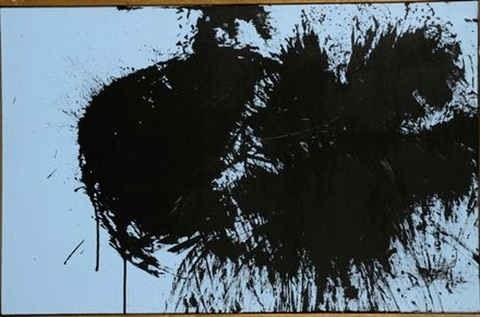 t1981 h47 by hans hartung