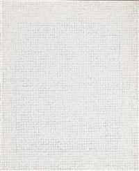 untitled 82-1-26 by chung sang-hwa