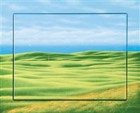 mare e green by daniele fissore