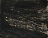 work no. 1 by john f. kaenig