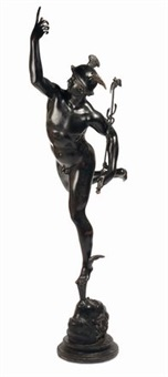 grande mercurio by anonymous-european (19)